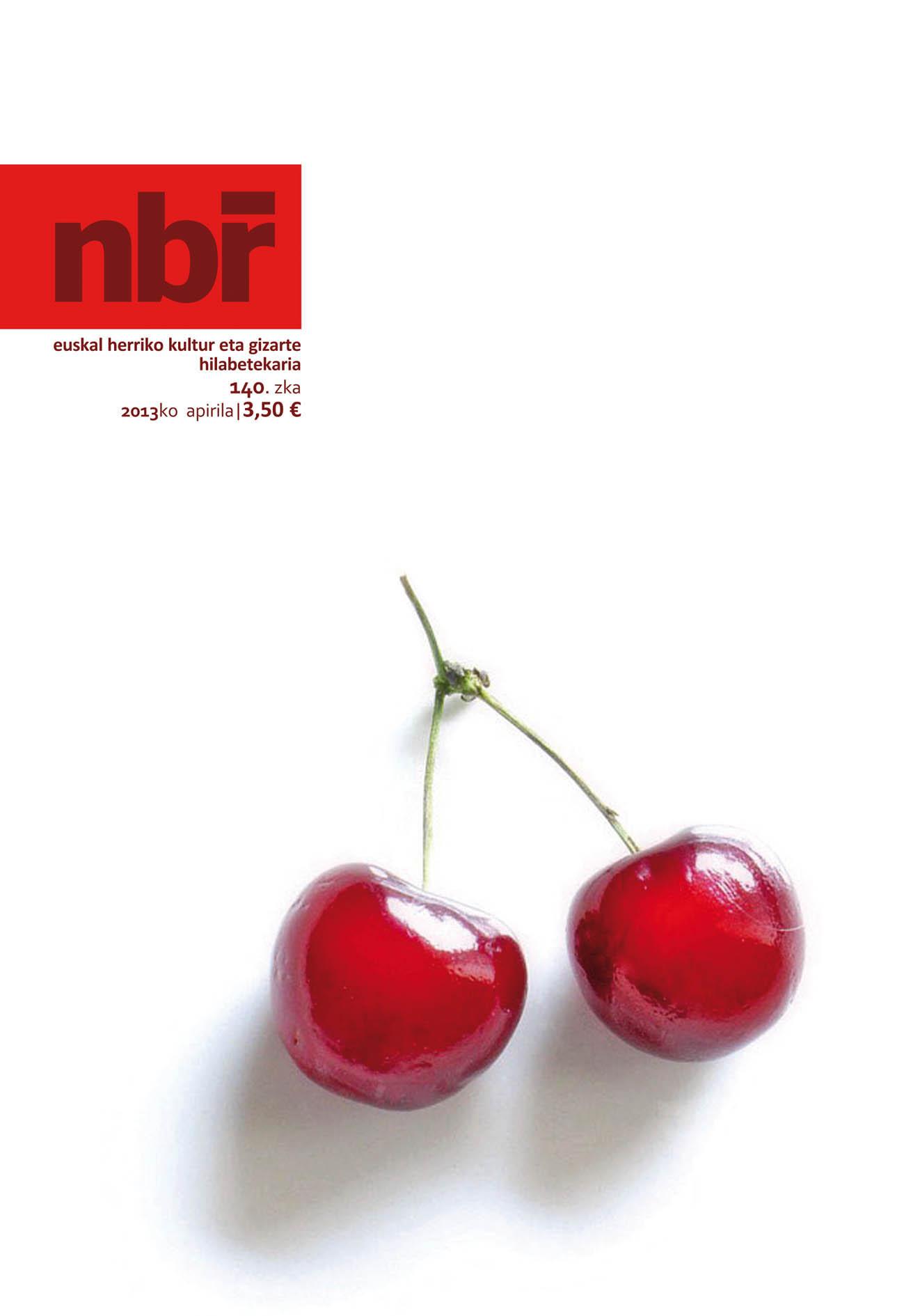 nbr_140