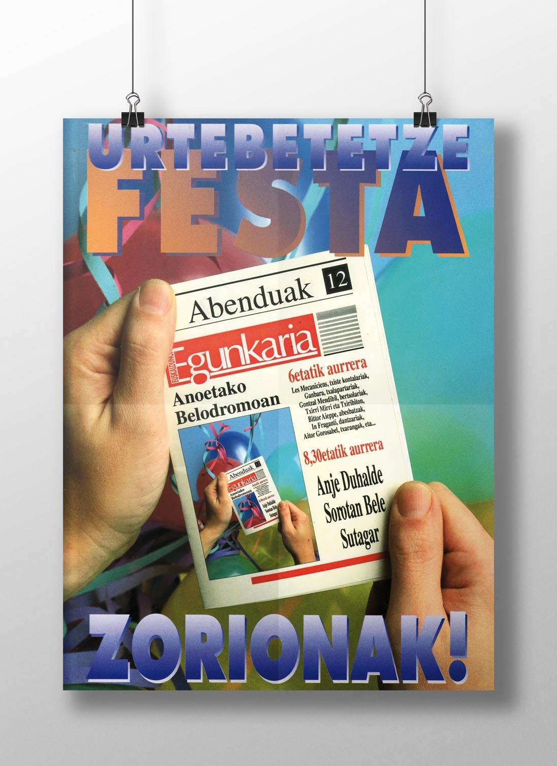 poster_egunkaria_1