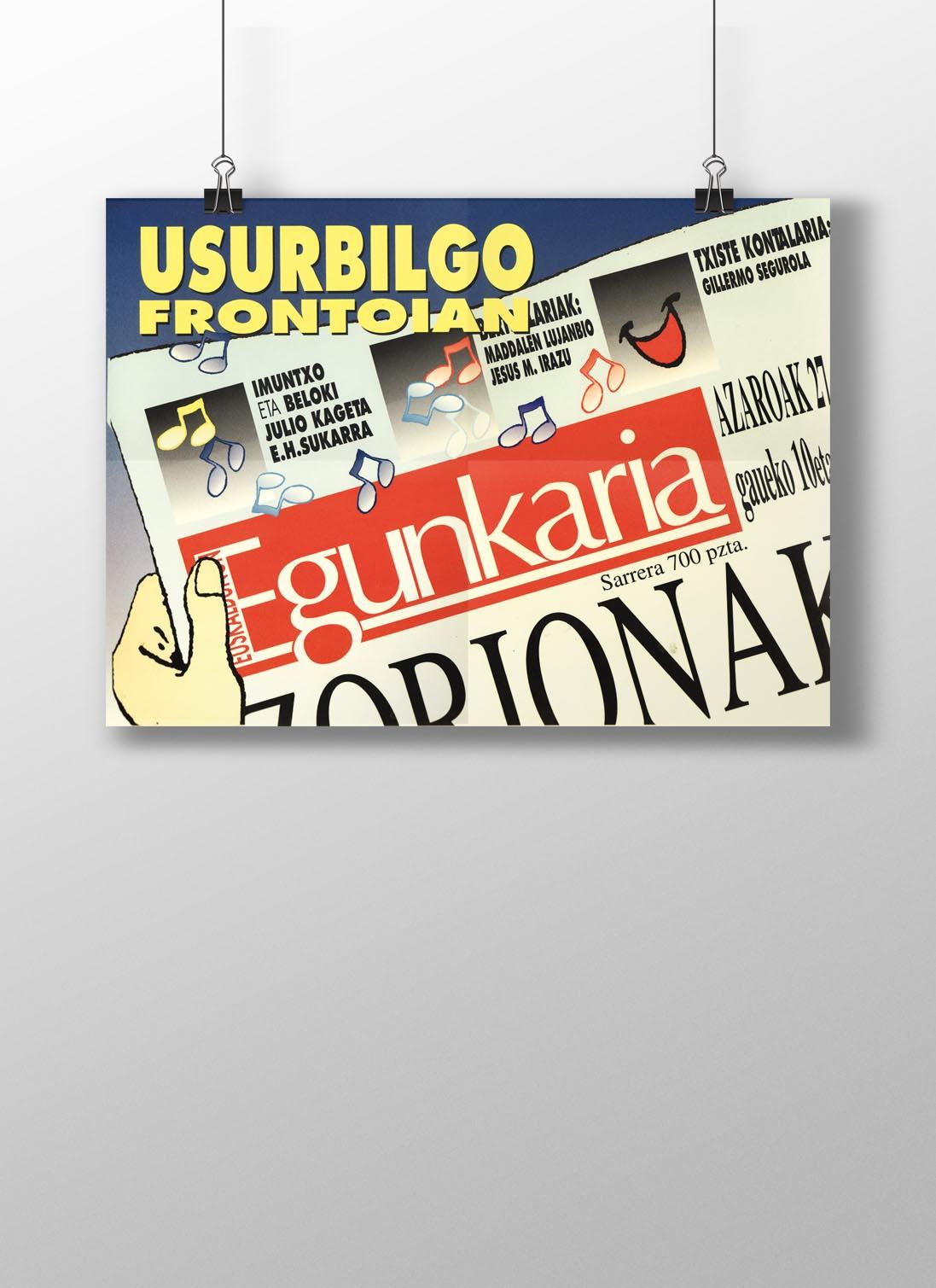 poster_egunkaria_2