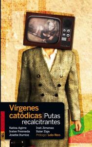 virgenes_catodicas
