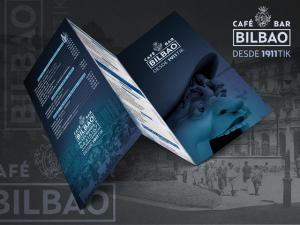 Cafe_bilbao_1