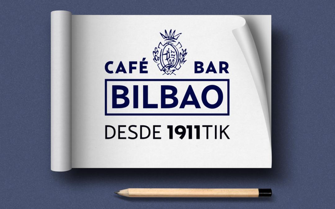 CAFÉ BAR BILBAO